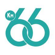 Kilometer 66