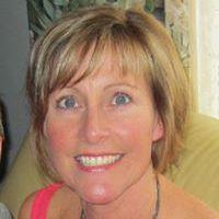 Paula McIntyre