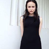 Evgenia Nekrasova