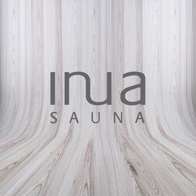 Inua Szauna Kft.