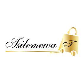 Tsilemewa™