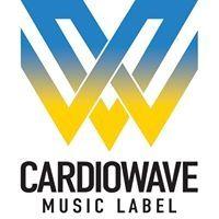Cardio Wave