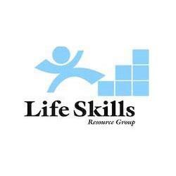 Life Skills Resource Group
