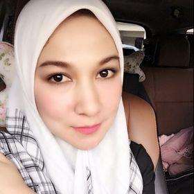 Lily Yusno