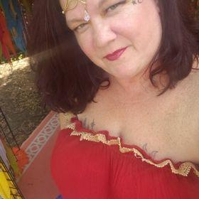 Joanne Bednarck