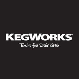 KegWorks.com