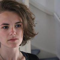 Anne van Buuren