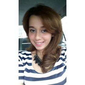 Nabila Fuad