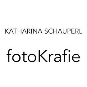Katharina Schauperl - fotoKrafie