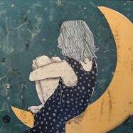 Cata Luna