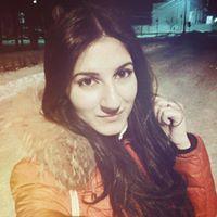 Lilly Aleksanyan