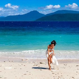 Travel Destinations + Eco Travel Tips | The Tropical Travellers