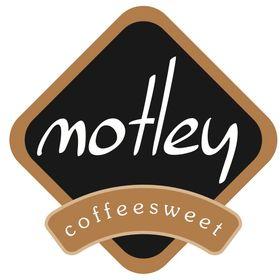 Motley Coffeesweet
