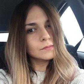Mada Bianca