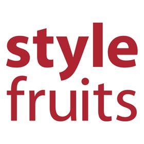 stylefruits DE