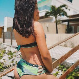 Raquel Vitória