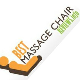 Best Massage Chairs