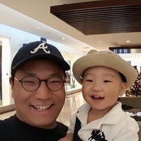 Jae Hoon Chung