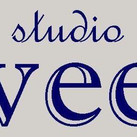 Studio Vee