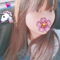 Hyunnie Byun