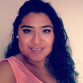 Sandra Arceo Mena