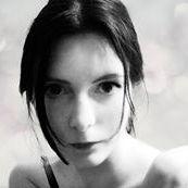Silvia Nancu