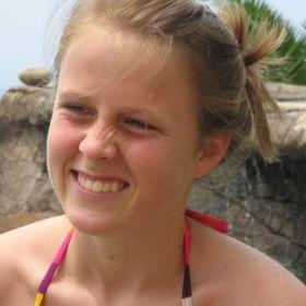 Lauren Hoatson