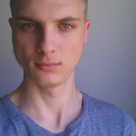 Silviu Chelemen