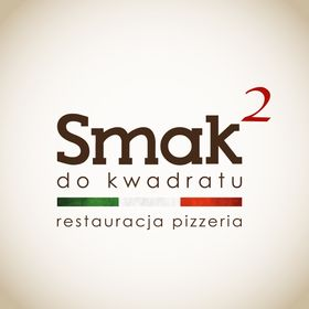 Restauracja Smak do Kwadratu