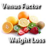 Venus Factor Weight Loss