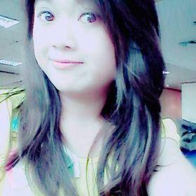 Siti Arum Ningsih