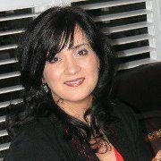 Olga Kiriakopoulos