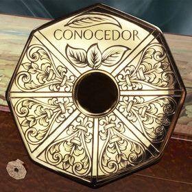 Luxury Cigar Accessories - Conocedor