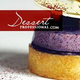 DessertProfessional.com