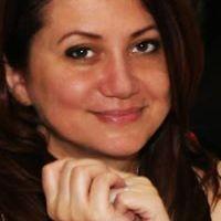 Sabina Prodan