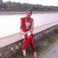 Harsha Parasher