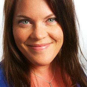 Basilmomma (Heather Tallman)