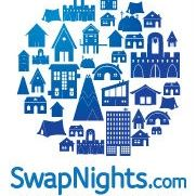 SwapNights.com Worldwide