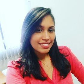 Ileana Toribio