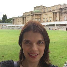 Die bunte Christine | Travelblog