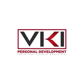 VKI Personal Development