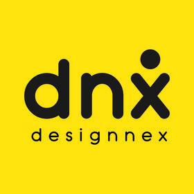 Design Nex