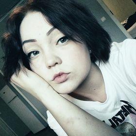 Emilia Tuohimaa