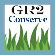 GR2Conserve