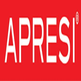 APRESI Kitchen