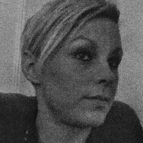 Carolina Isaksson