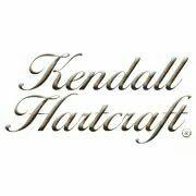 Kendall Hartcraft Frames