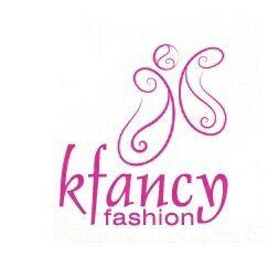 Kfancy fashion