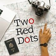 two red dots tworeddots on pinterest
