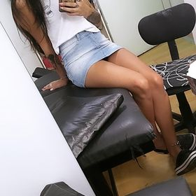 Kiara Cjs